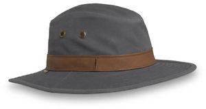 【送料無料】キャンプ用品 メンズルックアウトハットsunday afternoons mens lookout hat
