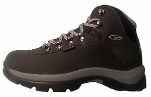【送料無料】キャンプ用品 テックメンズライトハイキングブーツhitec altitude 2 mens light hiking leather waterproof boots
