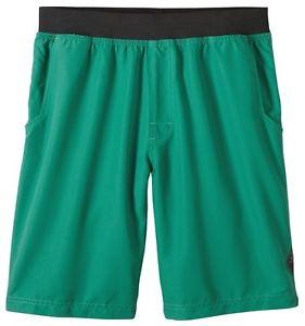 【送料無料】キャンプ用品 ショートパンツメンズショートパンツprana mojo shorts, lightweight mens shorts, dusty pine