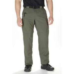 【送料無料】キャンプ用品 パンツズボンレッグ511 tactical stryke pantstrousers tdu green reg leg 32 trs187