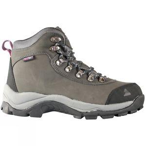 【送料無料】キャンプ用品 プモリウォーキングブーツvango womens pumori walking boots