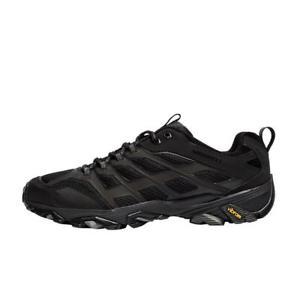 【送料無料】キャンプ用品 メンズウォーキングシューズmerrell moab fst men's walking shoes