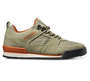 【送料無料】キャンプ用品 レディースウォーキングシューズmonty lo womens walking shoes sagelichen uk 75 eu 415 ln26 49