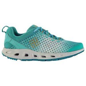 【送料無料】キャンプ用品 コロンビアスニーカーレディースウォーキングシューズcolumbia drainermaker iii sneakers ladies non water repellent walking shoes