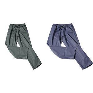 【送料無料】キャンプ用品 ズボンシールseals adults sealflex over trousers tl567
