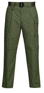 【送料無料】キャンプ用品 パンツオリーブズボンus propper lightweight tactical contractor combat trouser pants olive 32x36