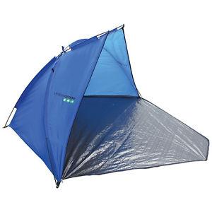 【送料無料】キャンプ用品 ビーチキャンプハイキングマーキーキャンプbeach shelter with closure camping hiking festival marquee camp