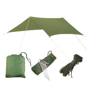 【送料無料】キャンプ用品 バッグポータブルuvサンテントportable uv protect shelter sun shade beach tent awning camping canopy with bag