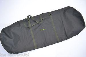 【送料無料】キャンプ用品 ヘビーデューティテントextra large heavy duty tent bag