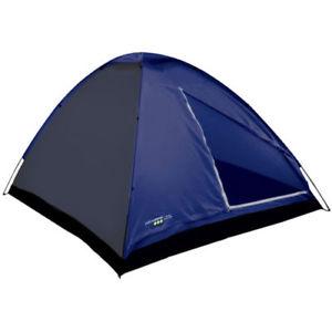 【送料無料】キャンプ用品 イエローストーンドームテントバイクピッチyellowstone 2 person dome tent tt004 easy to pitch ,lightweight ideal for bikes