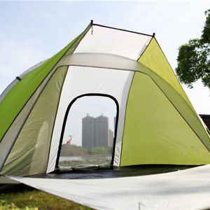 【送料無料】キャンプ用品 テントfinetherテントテントコイハイキングfinether fishing beach tent shelter bivvy carp hiking camping tent waterproof uk