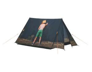 【送料無料】キャンプ用品 テントマンeasycamp image 2person tent man looks very cool for festivals