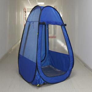 【送料無料】キャンプ用品 watherスポーツスポーツポップアップテントwatching viewing sports popup tent pod under the wather sport pop up