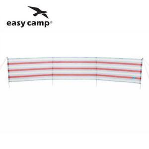 【送料無料】キャンプ用品 キャンプフロントガラスeasy camp shore windscreen beach camping windbreak