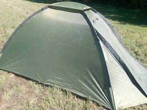 【送料無料】キャンプ用品 テントeurohike tenttamar 2
