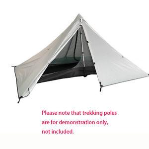 【送料無料】キャンプ用品 テントテントシーズン