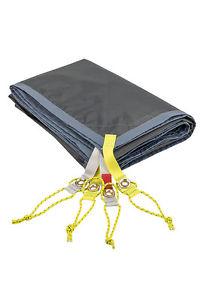 【送料無料】キャンプ用品 マーモットボルト3pテントテントグラウンドシートスレートmarmot bolt 3p tent footprint tent groundsheet protection slate grey