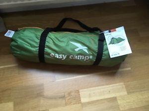 【送料無料】キャンプ用品 キャンプ200テントcamping easy camp star 200 tent