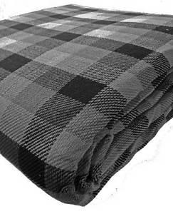 【送料無料】キャンプ用品 ヘイリングテントピクニックカーペットkampa hayling 4 170x290cm tent picnic carpet bnib express delivery