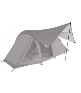 【送料無料】キャンプ用品 トンネルシートvango tunnel tarp wild dove