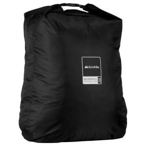 【送料無料】キャンプ用品 eurohikeリュックサックライナー55l75lバックパックハイキングバッグ