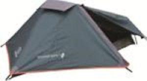 【送料無料】キャンプ用品 ハイランダーバックパッキングハイキングテント