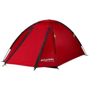 【送料無料】キャンプ用品 eurohikeタマル2テントキャンプテント eurohike tamar 2 man tent camping gear tent equipment