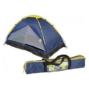 【送料無料】キャンプ用品 2200ドームテント キャンプフェスティバルsummit 2 person stone trail 200 dome tent blue camping festival