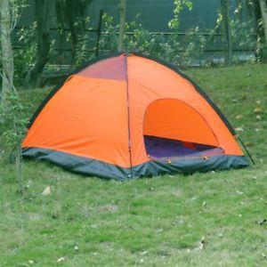 【送料無料】キャンプ用品 ポップアップビーチキャンプフェスティバルガーデンキッズテントサンシェルターオレンジpop up 2 man beach camping festival fishing garden kids tent sun shelter orange