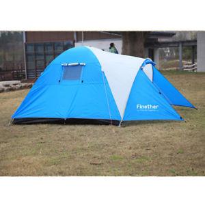 【送料無料】キャンプ用品 セットアップ4キャンプhydraulic canopy for camping for 4 person easy to set up fishing beach shelter