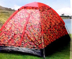 【送料無料】キャンプ用品 テントグランドシート2 person tent single layered sewn in ground sheet 150 x 210 x 110cm