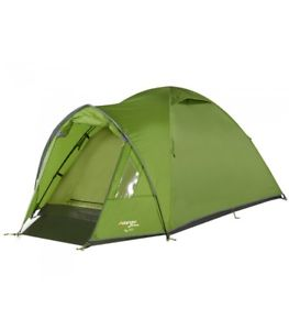 【送料無料】キャンプ用品 タイテント listingvango tay 200 2 man tent ex display