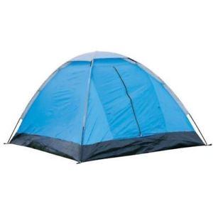 【送料無料】キャンプ用品 テントboyz2テントboyz toys 2 person tent camping festival tent