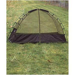 【送料無料】キャンプ用品 モスキートドームテントネットファイバーグラスフレームグリーンmiltec military army mosquito mossie dome tent net with fibre glass frame green