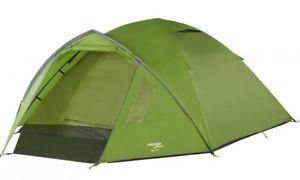 【送料無料】キャンプ用品 vangoテイ400 4テントvango tay 400 4 man tent treetops