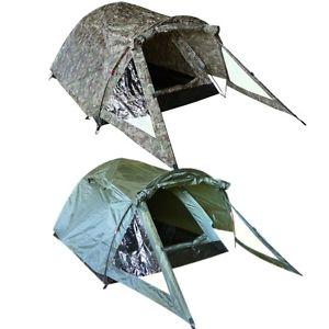【送料無料】キャンプ用品 elite 2person tent mossi net door bivi armymtp btp camo olive cadet campingelite 2 person tent mossi net door bivi army mt