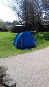 【送料無料】キャンプ用品 アーカンソー300テントvanguard ark 300 tent