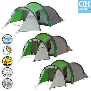 【送料無料】キャンプ用品 トンネルパーティー2018コールマン2 3 4マンベスコルテステント2018 coleman 2 3 4 man beth cortes tent camping holiday tunnel festival party