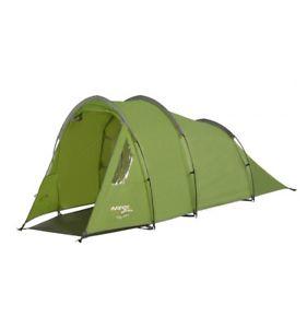 【送料無料】キャンプ用品 vangoスペー200テント 2テント2018vango spey 200 tent 2 person tent 2018