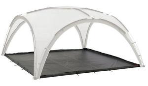 【送料無料】キャンプ用品 コールマンイベントデラックスzip 45グラウンドシート45m x mcoleman event shelter deluxe zip groundsheet 45 m x 45 m
