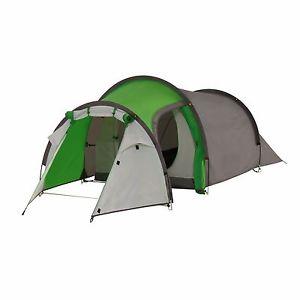 最低価格の 【送料無料 coleman】キャンプ用品 bright coleman green green cortes 2マンtent2017キャンプcoleman green cortes 2 man tent 2017 camping festival expedition bright coloured, カスタムショップ ダウンロー:54c34d69 --- enduro.pl