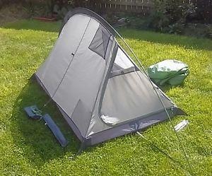 【送料無料】キャンプ用品 listingvango100 1テント listingvango blade pro 100 one man tent