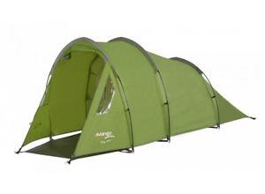 【送料無料】キャンプ用品 vango spey 20032ゴシックアーチトンネルテント グリーンvango spey 200 2 person gothic arch tunnel tent with 3 poles treetops green