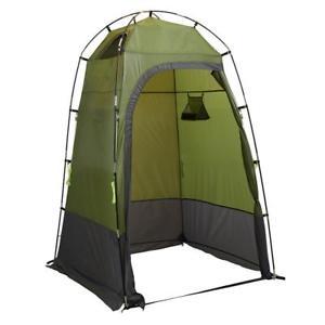 【送料無料】キャンプ用品 1eurohikeテントサイズeurohike annexe tent green one size