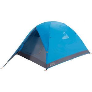 【送料無料】キャンプ用品 vangoロック300テント 3テント