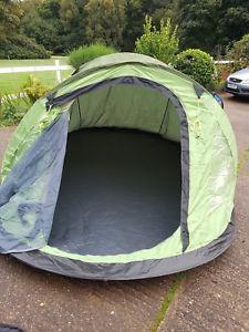 【送料無料】キャンプ用品 テントtents