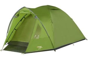 【送料無料】キャンプ用品 vangoテイ300 3テントvango tay 300 3 man tent treetops
