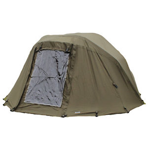 【送料無料】キャンプ用品 revoquer1フードテントラップabode evoque 1 man pramhood bivvy winter skin wrap