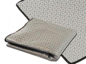 【送料無料】キャンプ用品 highlander oak 4tent carpet camping comfort travel beddinghighlander oak 4 tent carpet camping comfort travel bedding