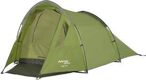 【送料無料】キャンプ用品 vangoスペー300テント 3テントvango spey 300 tent 3 person tent